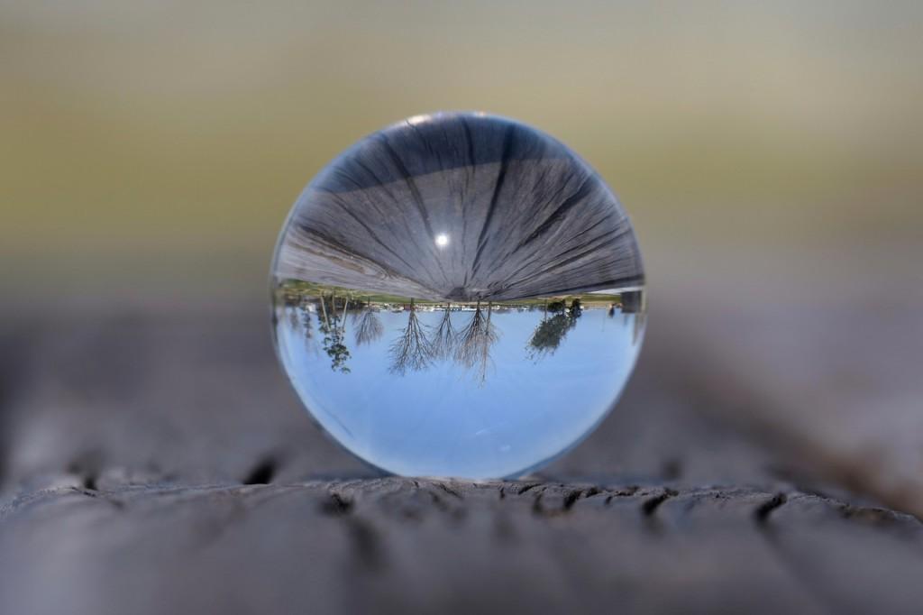 natural-grassball
